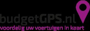 budgetGPS.nl | Simpel en eenvoudig controle over uw voertuigen